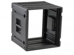 "SKB Roto Rack Case 19"" 12U"
