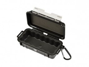Peli Micro Case 1030 colour