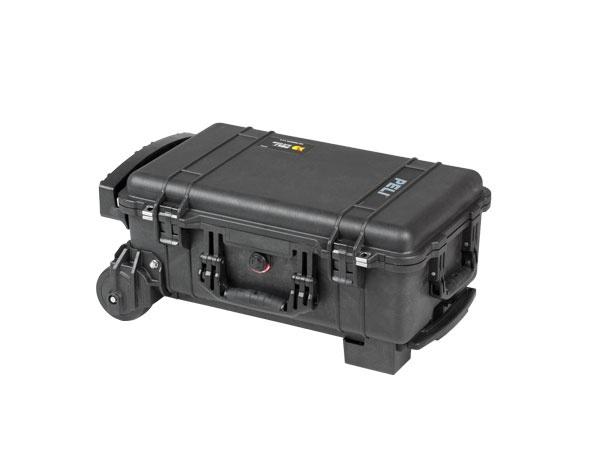 Peli Case 1510M Mobility mit Trennwandset