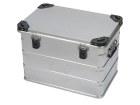Aluminium Box D-Series 076L