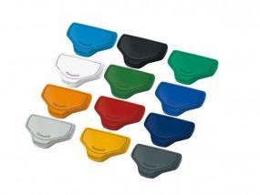 Drehverschluss für Mini-Systainer T-Loc