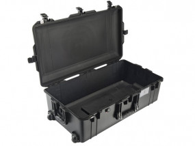Peli Air Case 1615 empty black