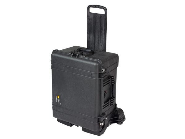 Peli Case 1620M Mobility mit Schaumstoff