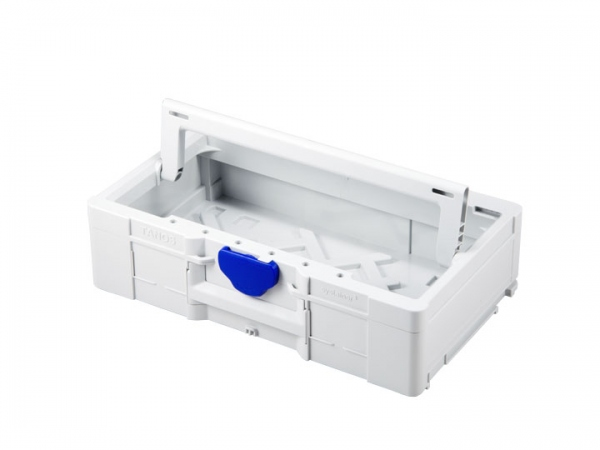 Systainer3 ToolBox L137