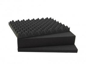 Universal Foam Kit I-3