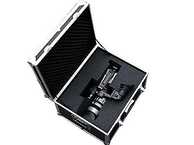 Kamerakoffer CAMcase II