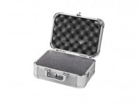 Photo Case Silver-20