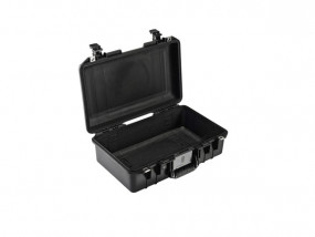 Peli Air Case 1485 leer