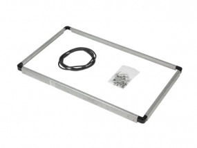 Bezel-Kit Base iM29XX for Peli Storm Case iM2950 iM2975