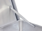 Zarges Aluminium-Universalkiste K470 121 l