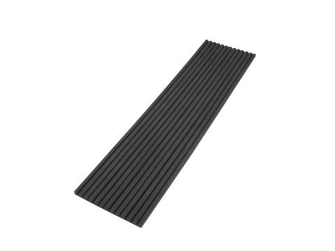 Universal-Nutenplatte NQ1000-15