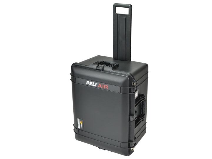 Peli Air Case 1637 Schaumstoff