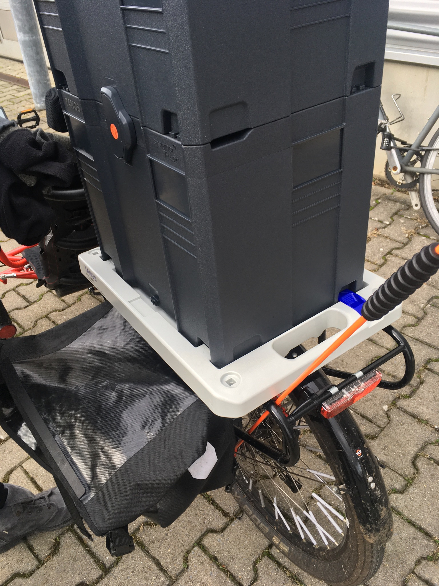 sys-plate-als-halterung-fuer-t-loc-systainer-auf-e-bike-dreirad