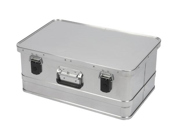 Aluminium Box B-Series 040L