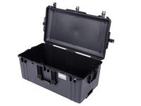 Peli Air Case 1646 empty black