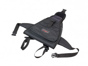Backpack M pour GT Explorer Cases