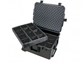 Storm Case iM2750 with divider set