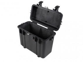 Peli Case 1430 empty
