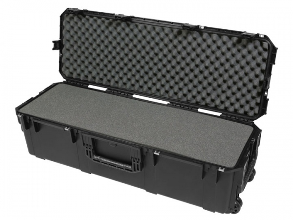 SKB 4213-12 iSeries Case foam