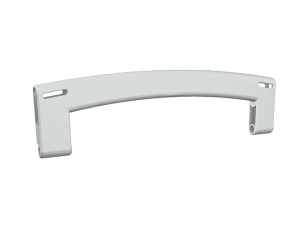 Handle T-Loc for Systainer I-V