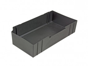 Drawer extra-deep for Peli 0450