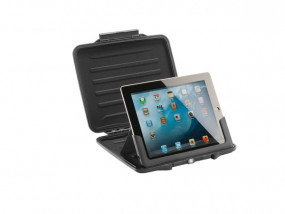 Peli Micro Case i1065 pour iPad 1,2,3,4 ou iPad Air