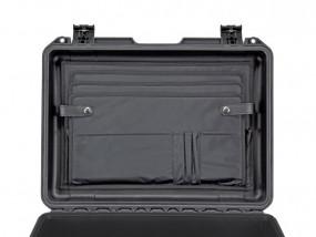 Attache-Deckeleinlage iM26XX für Storm Case iM2600 iM2620