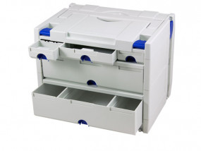Drawer-Systainer IV-1