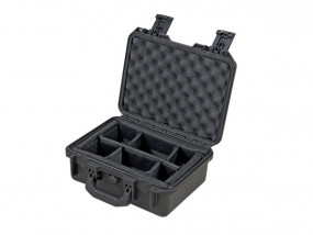 Storm Case iM2100 with divider set
