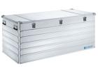 Zarges Aluminium-Universalkiste K470 829 l