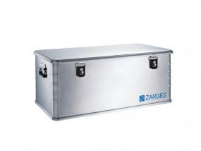 Aluminiumbox Zarges-Box Maxi-Plus 135l