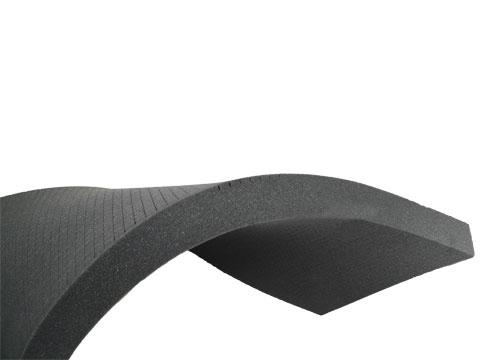 Rasterschaumstoff RQ500-70