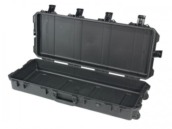 Storm Case iM3100 empty