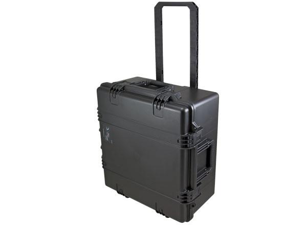 storm case im2875 mit schaumstoff gro e koffer. Black Bedroom Furniture Sets. Home Design Ideas