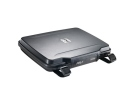 Peli Micro Case 1075 Laptop-Hardcase mit Schaumstoff