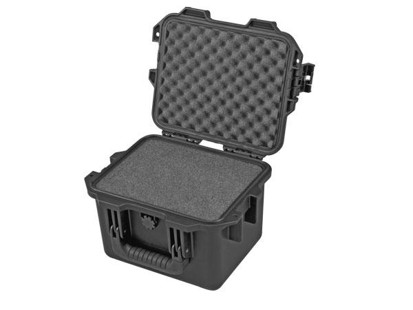 Storm Case iM2075 avec mousse
