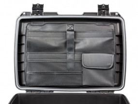 Attache insert for Peli Storm iM2370