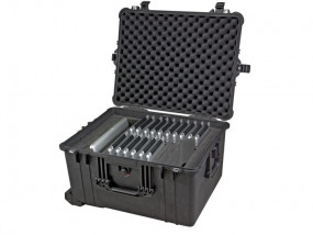 Peli Case 1620 per 20 iPad 1, 2, 3 e 4