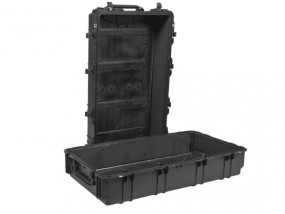 Peli Case 1780 Empty