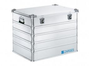 Aluminium Universal Box K470 239 l