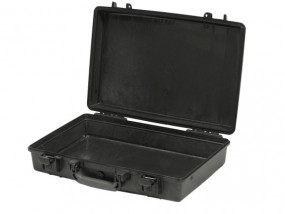 Peli Case 1490 empty