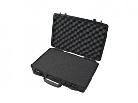 Peli Case 1470 Laptopkoffer Schaumstoff