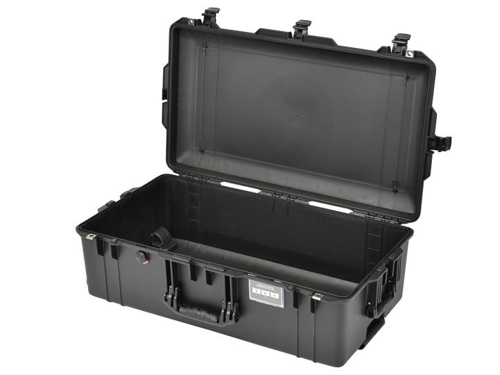 Peli Air Case 1615 leer