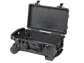 Peli Case 1510M Mobility empty