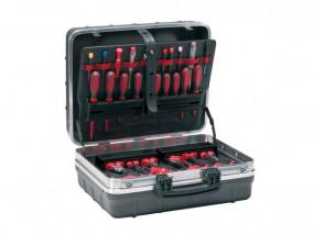Tool Case Atomik 215 PSS