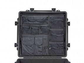 Utility Organizer for Storm Case iM2875