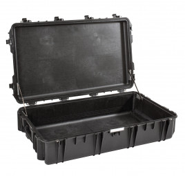 GT Explorer Case 10840.BE vide
