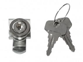 Lock-set comfort
