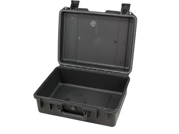 Storm Case iM2400 leer