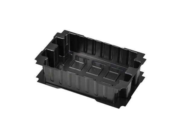 Boxenwanne für Mini-Systainer T-Loc III